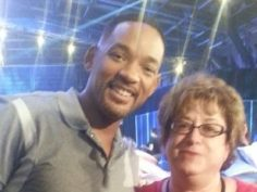 cropped-will-smith.jpg