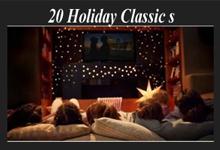 holiday classics150