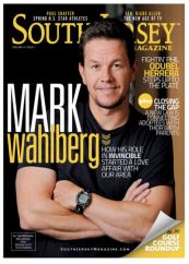 wahlberg cover