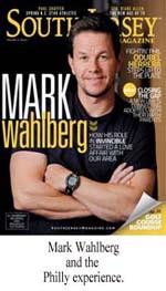 wahlberg150