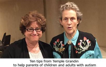 Temple-Grandin260